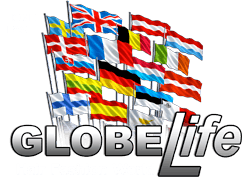 GLOBElife - Encyclopaedic hair website